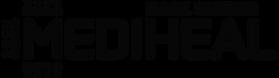 logo_mediheal.png