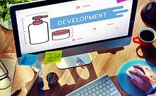 For-Developing-Brands-6.jpg