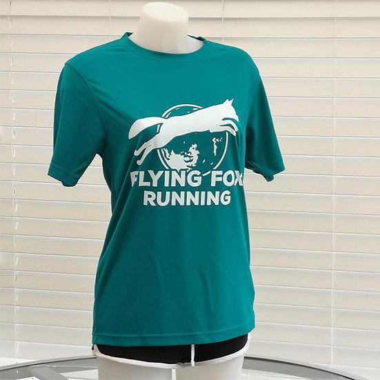 Flying Fox Unisex T Shirt