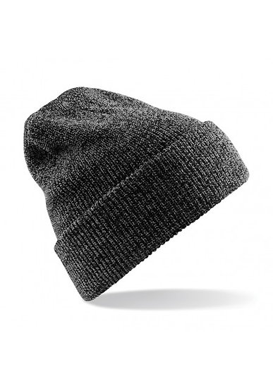 Flying Fox Beanie