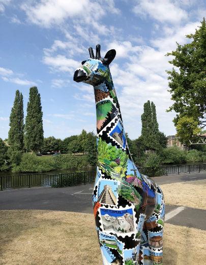 Giraffenexttoriver.jpg