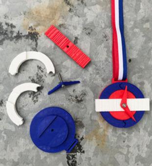 MedalPartsandComplete.jpeg