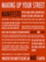 MakingUpYourStreetManifesto.jpg