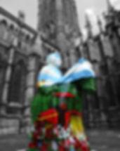 Colouredknightbwbackground.jpg