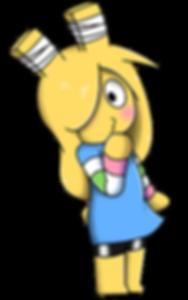 MEKO_ROXY Character Page.png