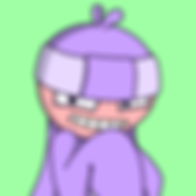 SID_icon1.png