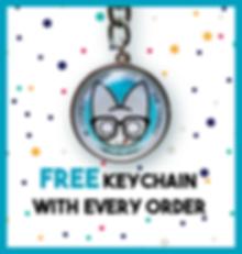 Free Keychian3.png