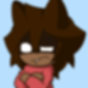 Coco_icon1.png