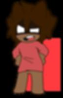 MEKO_Character HOME Page2.png