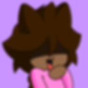 Cocoa_icon1.png