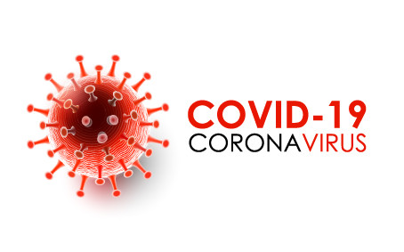 I suffer from an asbestos-related disease, should I be concerned about coronavirus?