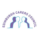 Edinburgh-Carers-Council-logo.jpg