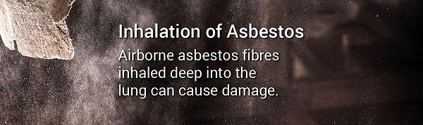 AsbestosDust.jpg
