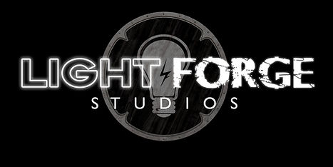 light_forge_logo