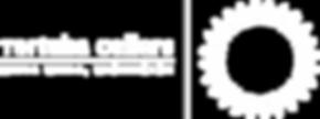 Tertulia_Logo.png