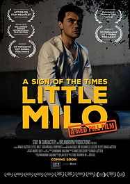 Poster_LM.jpg