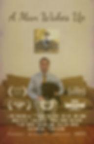 Poster_AMWU