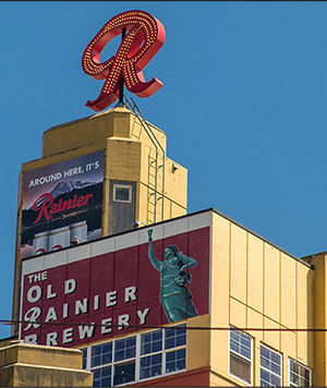 Old_Rainier_Brewery.jpg