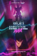 Poster_GMM.jpg