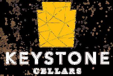 Keystone_Cellars_Logo.png