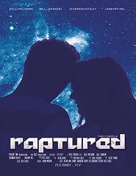 R-poster.jpg