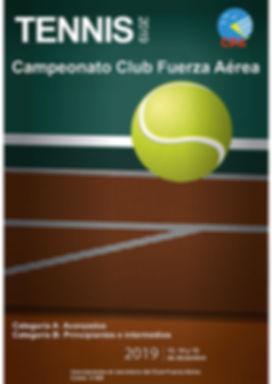 Campeonato de tenis.jpg