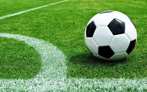 pelota-de-futbol-9716