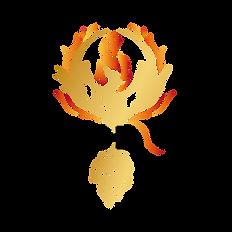 The Phoenix Ballroom