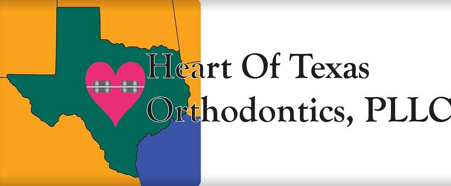 Heart Of Texas Orthodontics