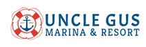 Uncle Gus Marina & Resort