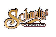 Schmaltz's Sandwhich Shoppe