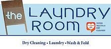 The Laundry Room Waco