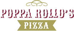 Poppa Rollo's Pizza