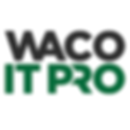 Waco IT Pro