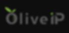 Olive IP