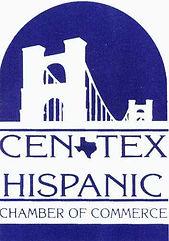 CenTex Hispanic Chamber