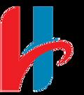 Logo - H.png