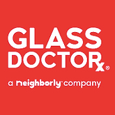 Glass Doctor Waco