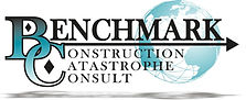 Benchmark Construction