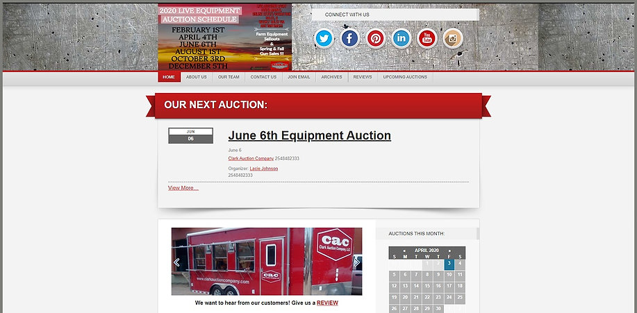 Clark Auction Company.jpg