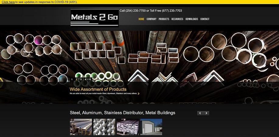 Metals 2 Go.jpg