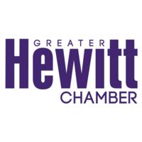 Hewitt Chamber
