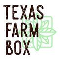 Texas Farm Box