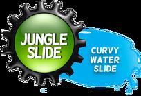 jungleslide.png