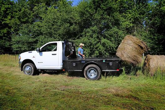 SK_Truck_Bed_BL6.jpg