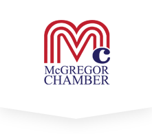 McGregor Chamber