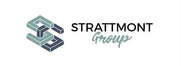 Strattmont Group
