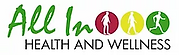All In Health and Wellness