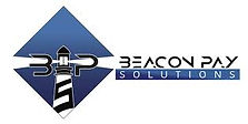 Beacon Pay Solutions