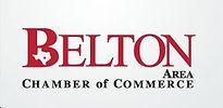 Belton Chamber